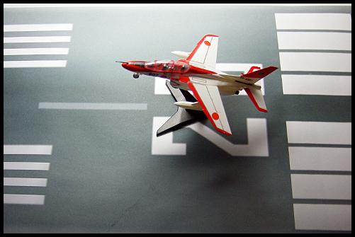 F-Toys_JASDFCOLLECTION3_T-4_ASHIYA_807_12