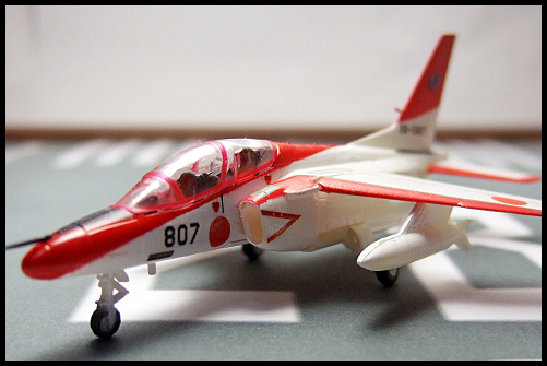 F-Toys_JASDFCOLLECTION3_T-4_ASHIYA_807_13
