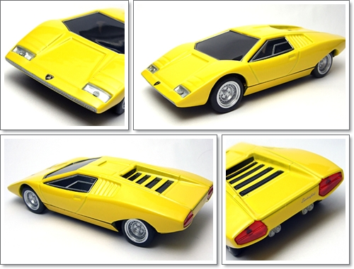 BOSS_Lamborghini_Minicar_Selection_Countach_LP500_10