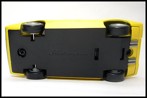 BOSS_Lamborghini_Minicar_Selection_Countach_LP500_9