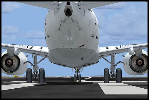 FlightSimulator_FSX_PMDG737NGX_JAL_2