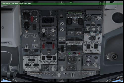 FlightSimulator_FSX_PMDG737NGX_JAL_4
