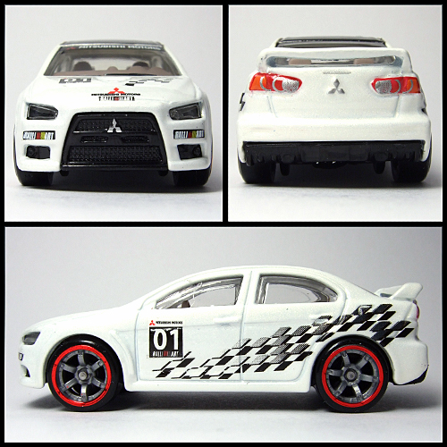 HotWheels_SPPED_MACHINES_MITSUBISHI_LANCER_EVOLUTION_6