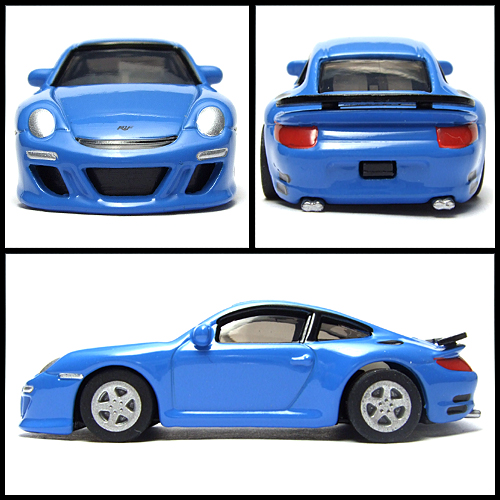 UCC_RUF_COLLECTION_R12_997_9