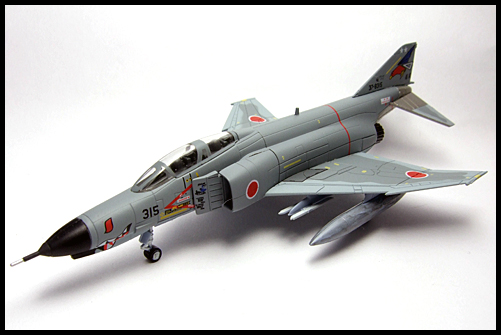 DOYUSHA_MONONOFUNO_MAMORI3_F-4EJ_PHANTOM_10