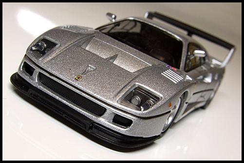 KYOSHO_FERRARI8_NEO_F40_GTE_Silver_3
