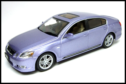 KYOSHO_J-Collection_LEXUS_GS_450H_BLUE_18