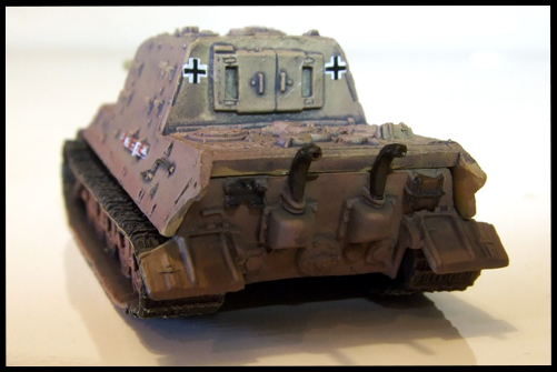 WORLD_TANK_MUSEUM_Series05_Jagdtiger_7