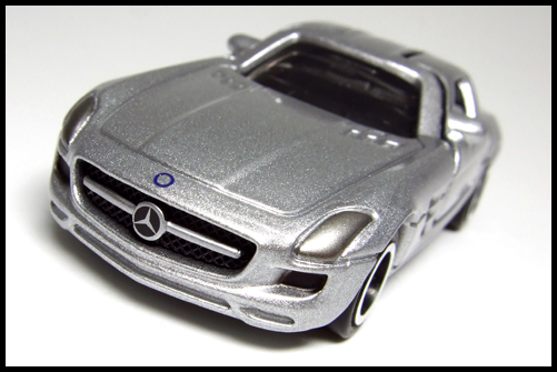 TOMCA_No91_Mercedes_Benz_SLS_AMG_9