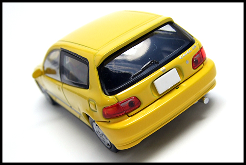 TOMICA_LIMITED_VINTAGE_NEO_Honda_CIVIC_SiR_16