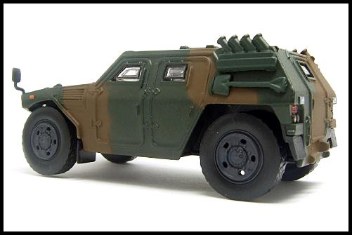 KYOSHO_MILITARY_Light_Armoured_Vehicle_13