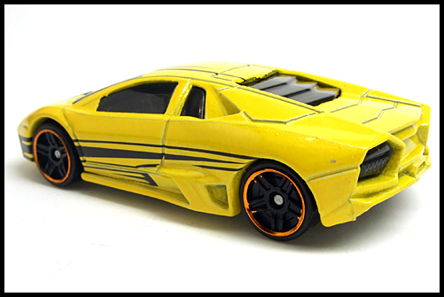 HotWheels_ALLSTARS12_Lamborghini_REVENTON_10