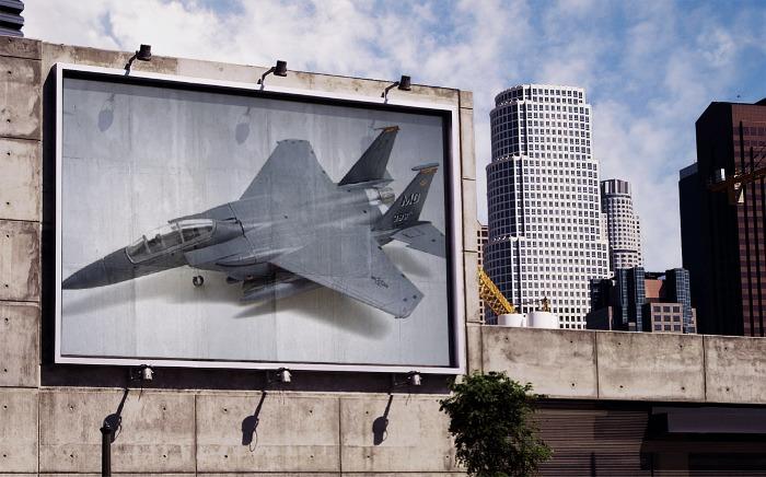 F-Toys_US_ATTACKER_COLLECTION_F-15E_12