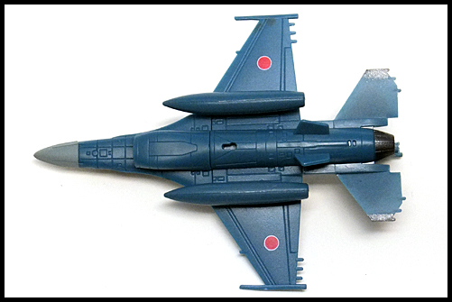 UCC_F-2_11