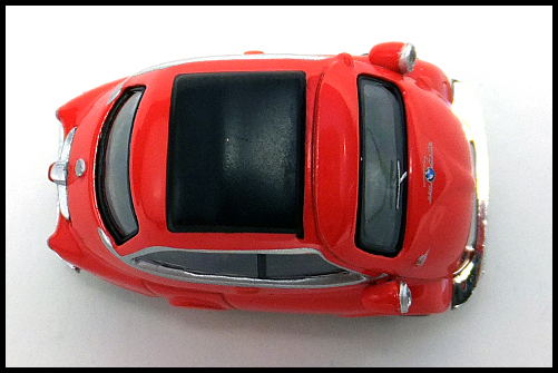 KYOSHO_BMW_MINI_Isetta_RED_4