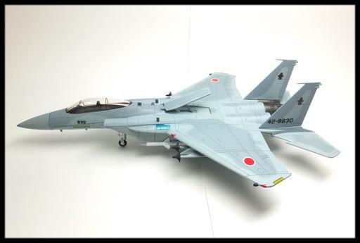 DeAGOSTINI_F-15J12