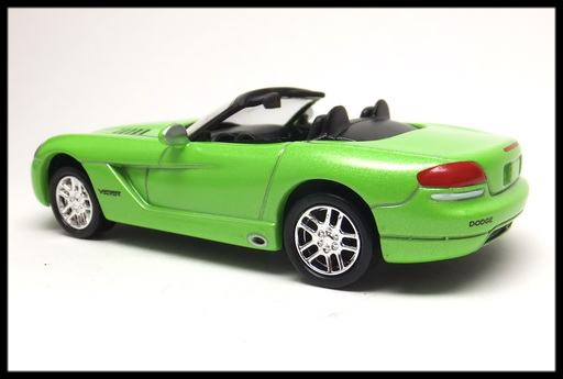 GREENLIGHT_DODGE_VIPER_18