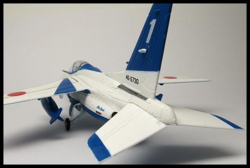 DEAGOSTINI_JASDF_T-4_Blue13