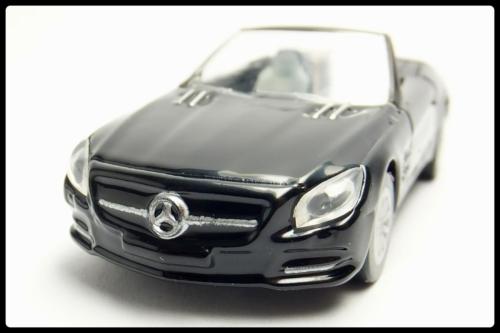 Mercedes-Benz_SL-Class_8