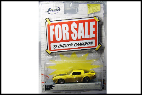 Jada_81_SHEVY_CAMARO_FOR_SALE7