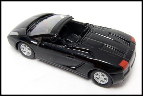 KYOSHO_Lamborghini2_Gallardo_Spyder_black_2