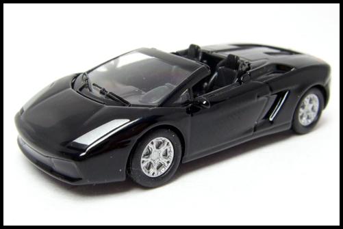 KYOSHO_Lamborghini2_Gallardo_Spyder_black_14