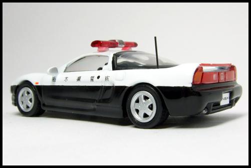 KYOSHO_POLICE_CAR_HONDA_NSX14