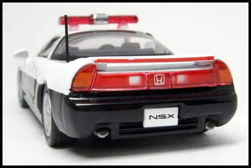 KYOSHO_POLICE_CAR_HONDA_NSX13