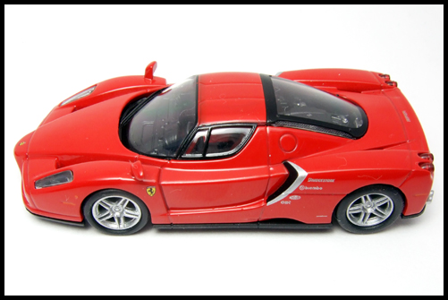 KYOSHO_FERRARI_7_ENZO_TEST_CAR22