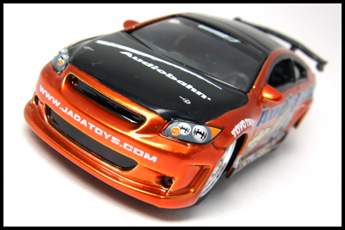 JadaToys_Option_D_Scion_tC9