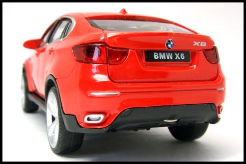 RASTAR_BMW_X611