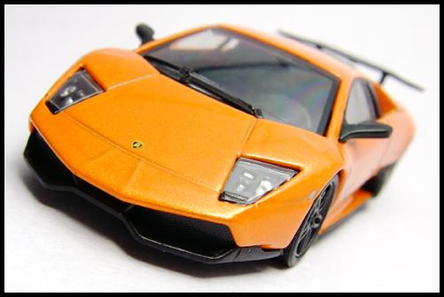 KYOSHO_Lamborghini_3_Murcielago_SV_Orange4