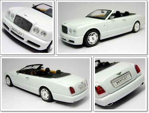 MINICHAMPS_Bentley_Azure_Limited_Edition_2008_11
