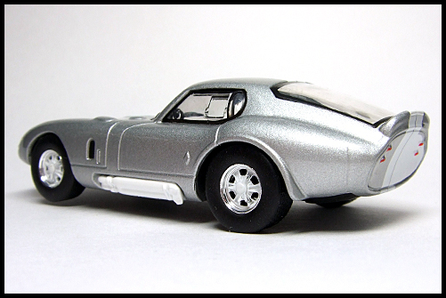KYOSHO_USA2_Shelby_Cobra_Daytona_Coupe_12