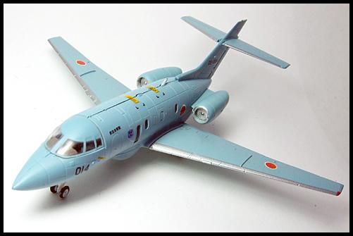 F-toys_JASDF3_U-125A_8