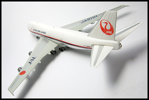 F-toys_JAL_WINGCOLLECTION3_747-100_15