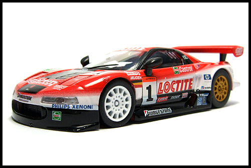 KYOSHO_HONDA_COLLECTION_NSX_JGTC_2001_2