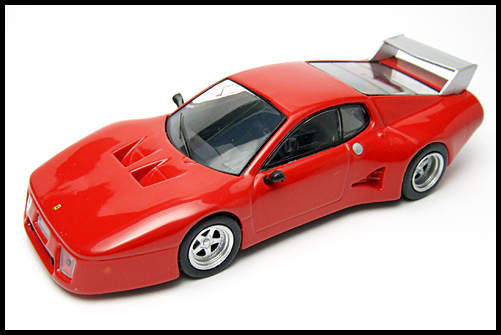 KYOSHO_FERRARI_8_512_BB_LM_RED_15
