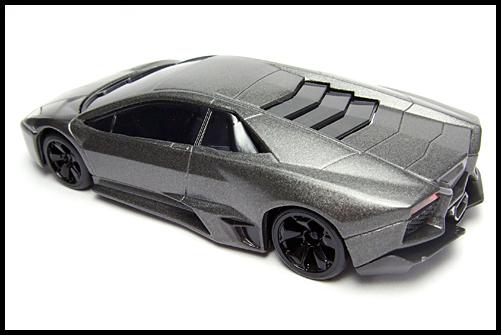 BOSS_Lamborghini_Selection_Reventon_8
