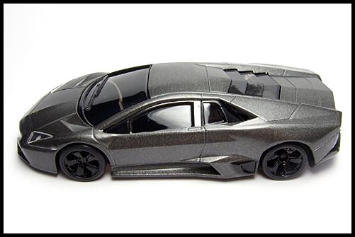 BOSS_Lamborghini_Selection_Reventon_14