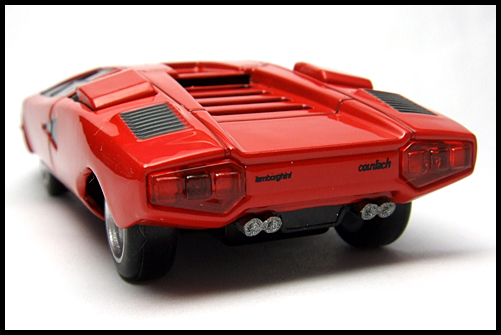 BOSS_Lamborghini_SuperCar_Collection_Countach_LP400_13