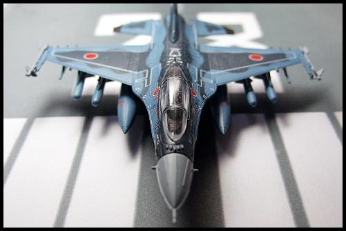 Jwings_Vol5_F-2B_ADTW_03-8103_9