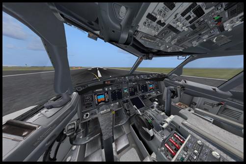 FlightSimulator_FSX_PMDG737NGX_JAL_10