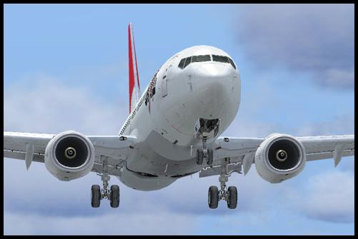 FlightSimulator_FSX_PMDG737NGX_JAL_13