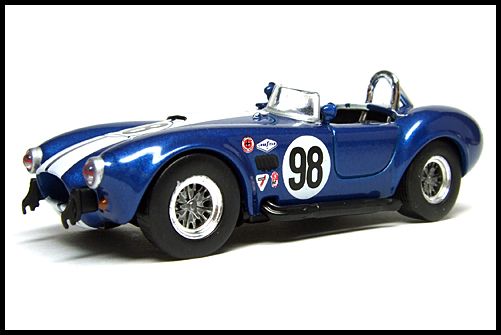 KYOSHO_USA_Sports_Car_Collection_2_Shelby_Cobra_427_blue_3