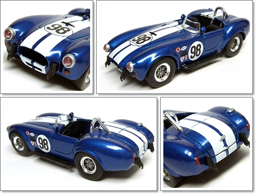 KYOSHO_USA_Sports_Car_Collection_2_Shelby_Cobra_427_blue_8