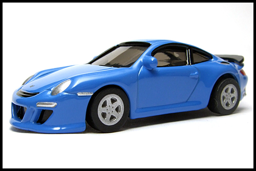 UCC_RUF_COLLECTION_R12_997_3