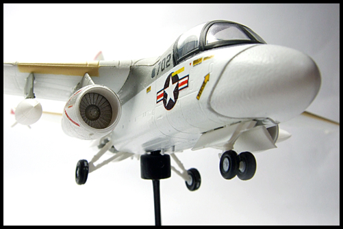 F-Toys_Maritime_Patrol_Aircraft_Collection_S-3_VIKING_28