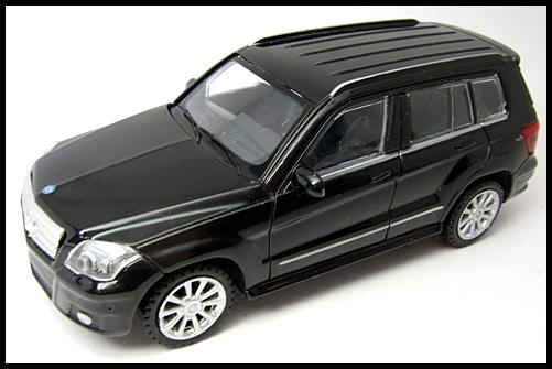 RASTAR_Mercedes_Benz_GLK_Class_17