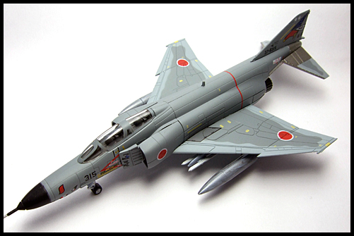 DOYUSHA_MONONOFUNO_MAMORI3_F-4EJ_PHANTOM_8